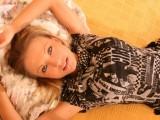 Alexia Vendome: un bonus pour Larry